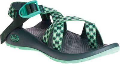ea70455648d0 Chaco Women s Z 2 Classic Sandal