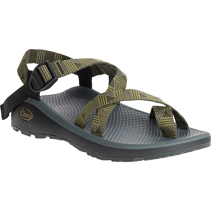 c2a259664 Chaco Men s Z Cloud 2 Sandal - Moosejaw