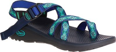 Chaco Women's Z/Cloud 2 Sandal