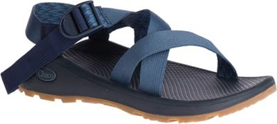 Chaco Men's Z/Cloud Sandal