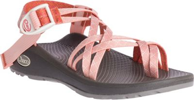89702c7996f4 Chaco Women s Z Cloud X2 Sandal
