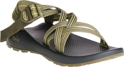 Chaco Men's ZX/1 Classic Sandal