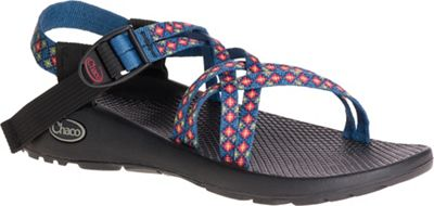 Chaco Women's ZX/1 Classic Sandal
