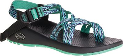 Chaco Women's ZX/2 Classic Sandal