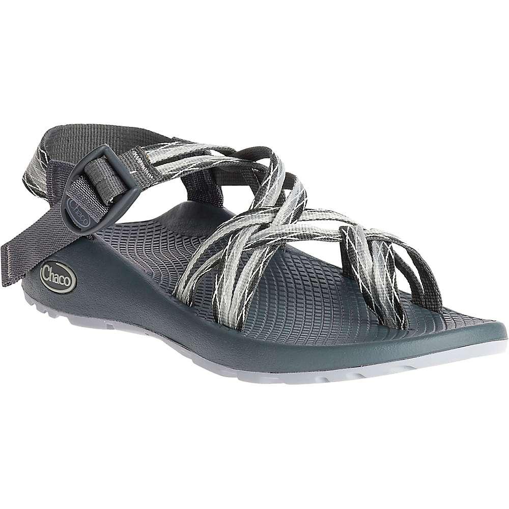 Womens sandals chaco - Womens Sandals Chaco 43