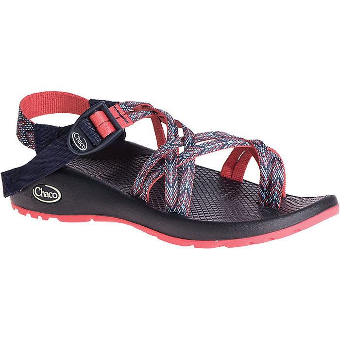 Chaco ZX//2 Classic Pixel Weave Comfort Sandal Women/'s sizes 5,6,7 NEW!!!
