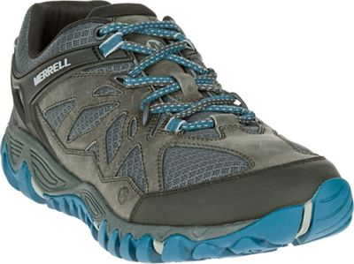 Merrell Men's All Out Blaze Vent Shoe