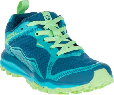 Merrell Women's All Out Crush Light Shoe