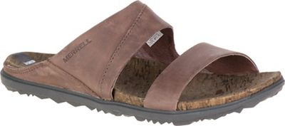 Merrell Women's Around Town Slide Sandal
