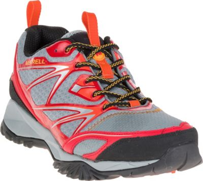 Merrell Men's Capra Bolt Shoe