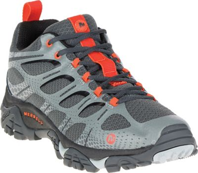 Merrell Men's Moab Edge Shoe