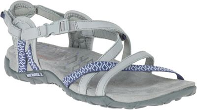 Merrell Women's Terran Lattice II Sandal