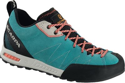 Scarpa Women's Gecko Shoe
