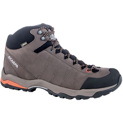 Scarpa Men's Moraine Plus Mid GTX Boot