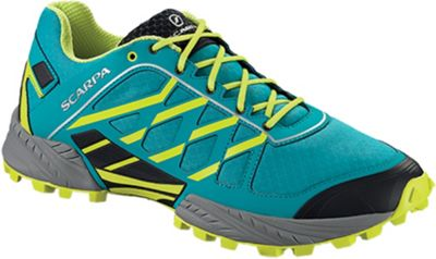 Scarpa Men's Neutron Shoe