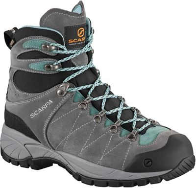 Scarpa Women's R-Evolution GTX Boot