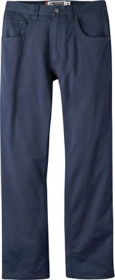 Mountain Khakis Men's Camber Commuter Pant