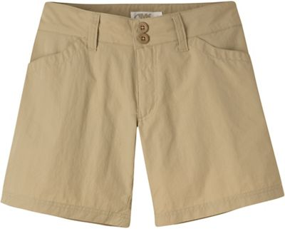 Mountain Khakis Women's Equatorial Short