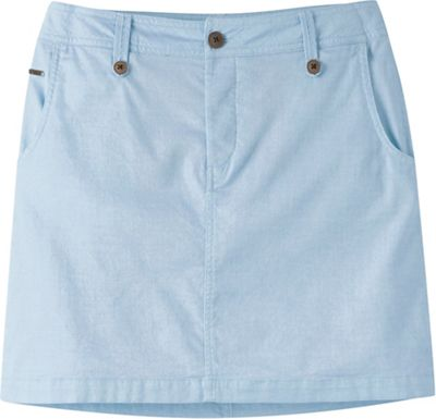 Mountain Khakis Women's Island Skirt