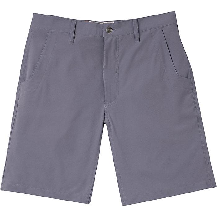 Mountain Khakis Mulligan Short Classic Fit