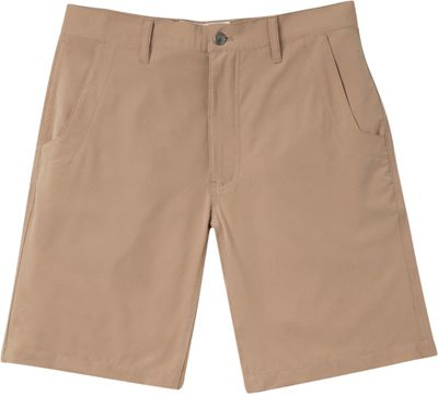 Mountain Khakis Men's Mulligan Short