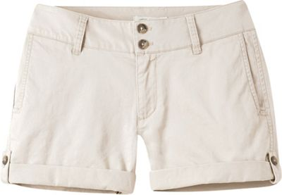 Mountain Khakis Women's Sadie Chino Short