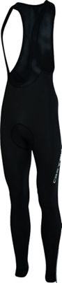Castelli Men's Nano Flex 2 Bibtight