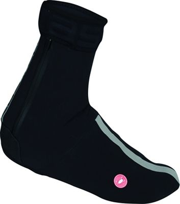 Castelli Men's Tempesta Shoecover
