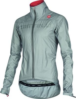 Castelli Men's Tempesta Race Jacket