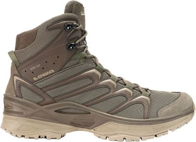 Lowa Men's Innox GTX Mid TF Boot