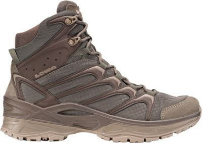 Lowa Men's Innox Mid TF Boot