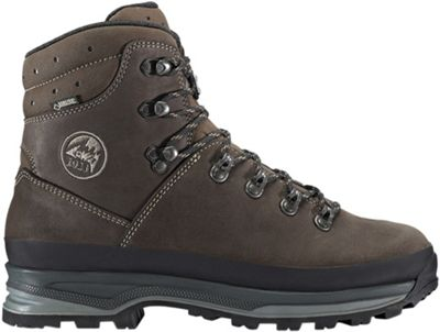 Lowa Men's Ranger III GTX Boot