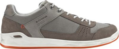 Lowa Men's San Luis GTX LO Surround Shoe