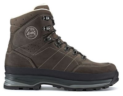 Lowa Men's Trekker Boot