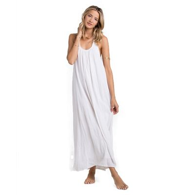 Billabong Women's Stealing Sunshine Maxi Dress