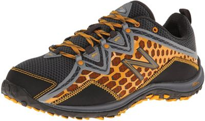 New Balance Men's Multi-Sport Shoe
