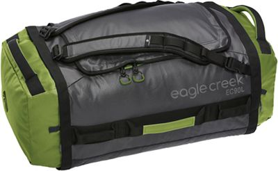 Eagle Creek Cargo Hauler 90L Duffel Bag