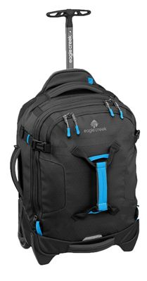 Eagle Creek Load Warrior 20 Travel Pack