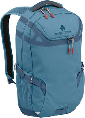 Eagle Creek XTA Backpack