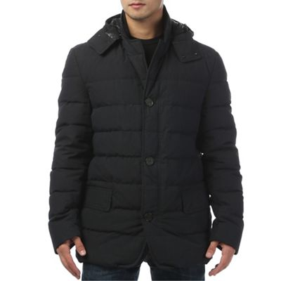 Duvetica Men's Malwie Down Jacket