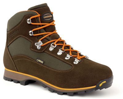 Zamberlan Men's 443 Trailblazer GTX Boot