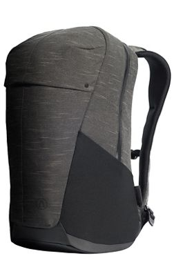 Alchemy Equipment 20L Softshell Daypack