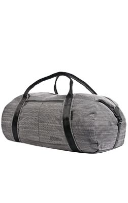 Alchemy Equipment 60L Duffel