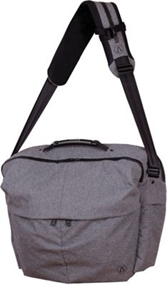 Alchemy Equipment Large Shoulder Bag