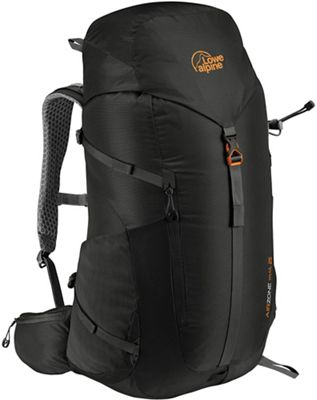 Lowe Alpine Men's AirZone Trail 25 Pack