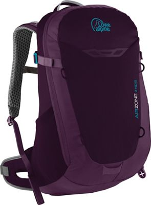 Lowe Alpine Women's AirZone Z ND18 Pack