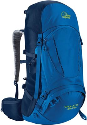 Lowe Alpine Cholatse 65:75 Pack