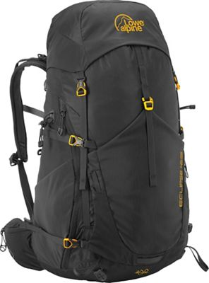 Lowe Alpine Eclipse 45:55 Pack