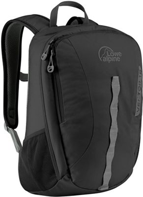 Lowe Alpine Vector 18 Pack
