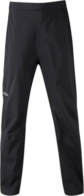 Rab Men's Firewall Pant